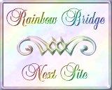 Rainbow Bridge Webring